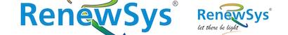 renewsys revslider logo